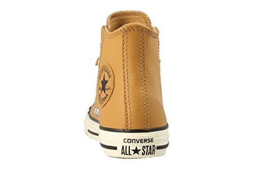 Sneakers All Star-237 357467c Marrone Beige