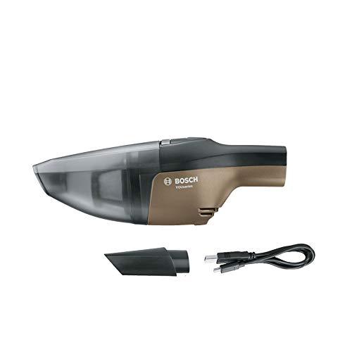 Aspirateur sans fil Bosch YOUseries VAC (sans batterie et emballage carton)
