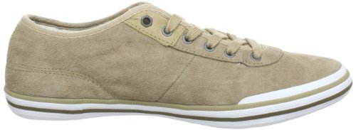 CAT Sneakers Cotter Marrone (Braun (Houndawg))