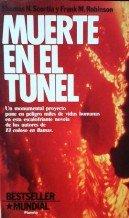Muerte En El Túnel