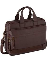 15c5c8ac9ad54 Suchergebnis auf Amazon.de für  Camel Herren Business  Koffer ...