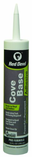 red-devil-0693-cove-base-adhesive-101-ounce