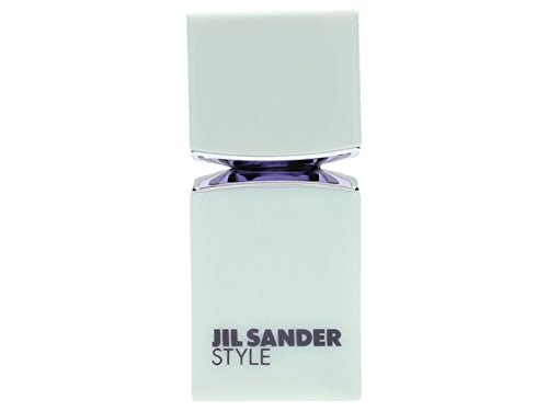 jil-sander-style-femme-woman-eau-de-parfum-spray-50-ml