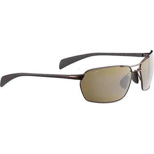 Maui Jim Sonnenbrille (Maliko Gulch H324-23 65)