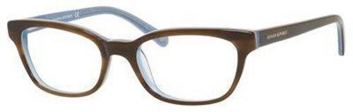 banana-republic-ania-eyeglasses-01pr-havana-blue-demo-lens-51-17-135-by-na