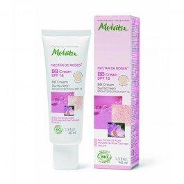 melvita-nectar-rose-bb-cream-tube-de-40-ml-for-multi-item-order-extra-postage-cost-will-be-reimburse