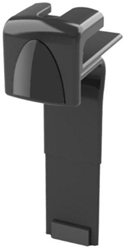 PlayStation Move Eye Kamera-Clip von Crown (PS3)