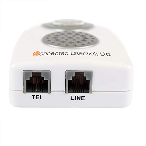 Zoom IMG-2 connected essentials cea40 amplificatore del