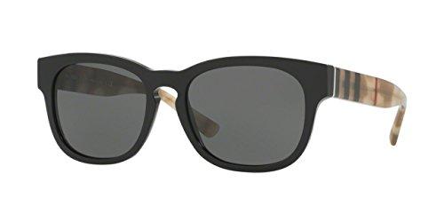 Burberry-BE4226-C55-360087-Sunglasses