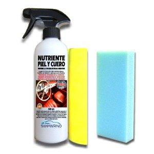sanmarino-nutriente-hidratante-de-piel-y-cuero-con-pistola-500-ml-bayeta-esponja