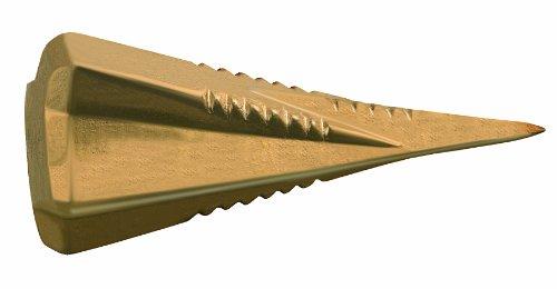 roughneck-65504-wood-grenade-splitting-wedge