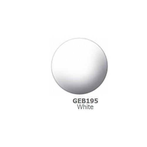 L.A. Girl High Definition Eyeshadow Primer White GEB-195,2g