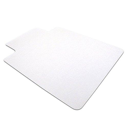 oypla-home-office-non-slip-pvc-desk-chair-mat-carpet-floor-protector