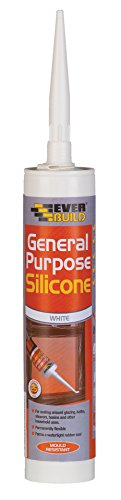 everbuild-25gpswe-general-purpose-silicone-sealant-white