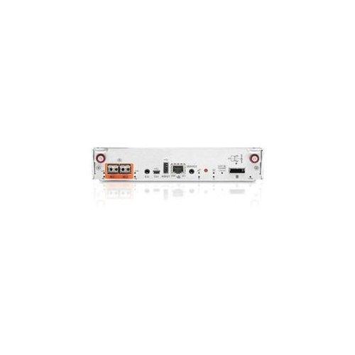 HP AP836B Storageworks G3 Msa 8 GB Fibre Channel Controller - AP836A
