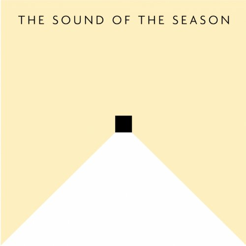 The Sound of the Season SS13 [...