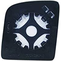IPARLUX - 31313812/231 : Recambio cristal espejo retrovisor con base derecho