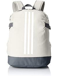 adidas BP Power IV M, Mochila Unisex Adulto, 24x36x45 cm (W x H