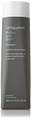 Living Proof Perfect Day Hair Shampoo - 236 ml
