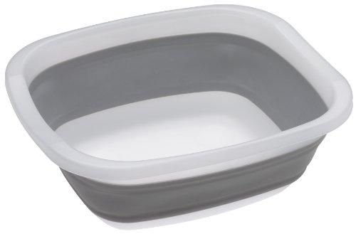 progressive-cdt-1ml-bassine-retractable-gris-95-l