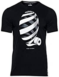 Tee-shirt rugby adulte - Strapping - Rugby Division