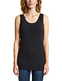 Cecil Damen Top