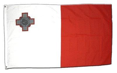 flagge-malta-60-x-90-cm