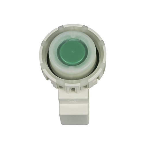 Candy Hoover 41901973 ORIGINAL Schalter Niveauschalter Mikroschalter Endschalter Endtaster Taster Spülmaschine - Mikroschalter Endschalter