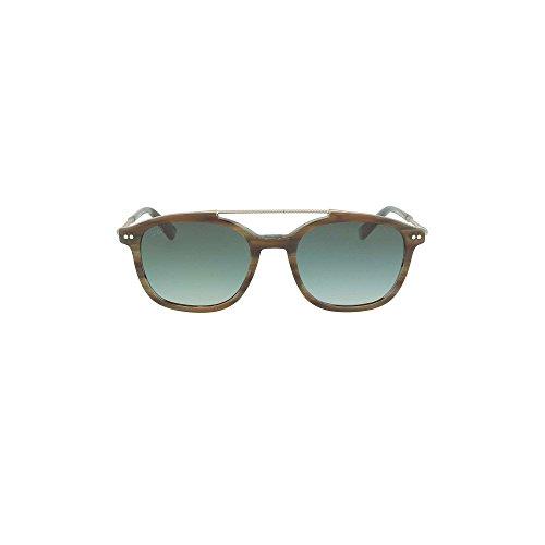 ea5f23faa6a46 Web eyewear le meilleur prix dans Amazon SaveMoney.es