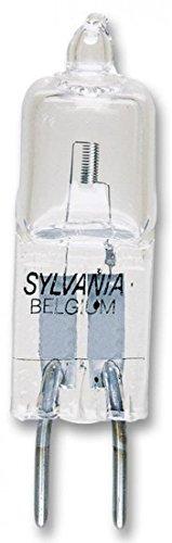 sylvania-lamp-halogen-capsule-50w-12v-gy635-21022