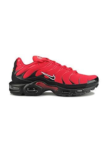 2ae0e484f14510 ᐅᐅ Nike Tuned Test - Die Bestseller im Test Vergleich