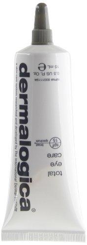 dermalogica-greyline-mascarilla-hidratante-15-ml
