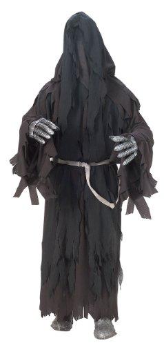 Ringgeist Kostüm aus Herr der Ringe, Größe:M/L (Kostüme Herr Der Ringe)