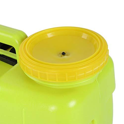 Zoom IMG-5 spruzzatore a pressione giardino 20l