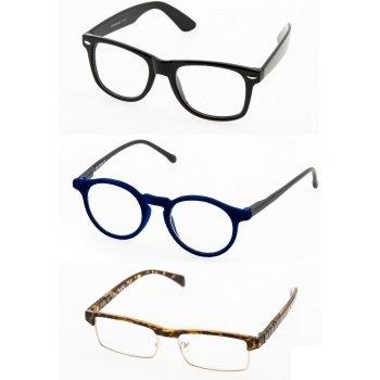 set-di-3-montature-occhiali-unisex-dz2039s912b-5-sv2074-sv2029
