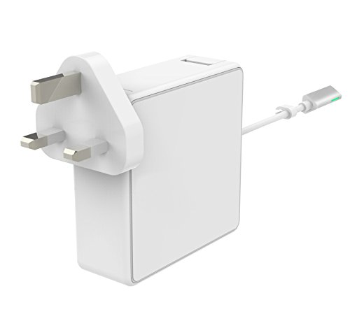 hello-cc-60w-magnetic-laptop-power-charger-ac-adapter-for-macbook-white-13-macbook-pro-13-macbook-wh