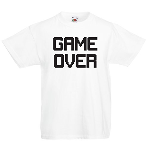 funny-t-shirts-for-kids-game-over-vintage-t-shirts-funny-gamer-gifts-gamer-shirt-14-15-years-white-b