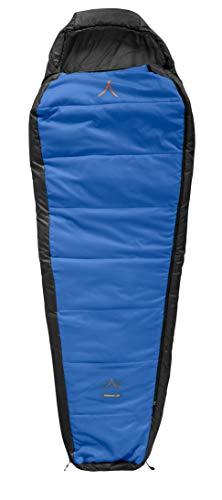 GRAND CANYON Fairbanks - saco de dormir tipo momia
