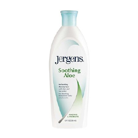 jergens-soothing-aloe-relief-skin-comforting-moisturizer-10-ounce-by-jergens-english-manual