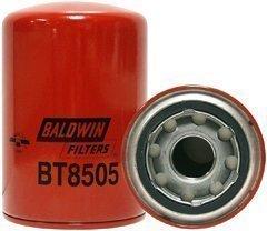 baldwin-filtro-bt8505-hidraulico-cubierta