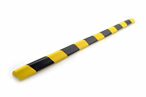 angolare-paracolpi-ipn-multiuso-adesivo-3m-ignifugo-m4-nero-e-giallo
