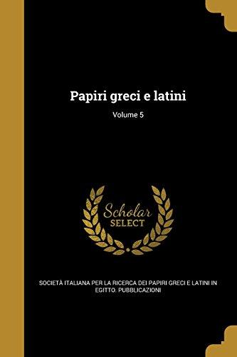 ita-papiri-greci-e-latini-v05