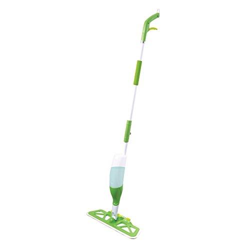 top-vente-me2186-mop-spray-pliable-plastique-41-x-13-x-129-cm