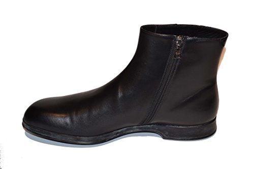 prada-sport-tronchetto-zip-pelle-nero-4t1728-415