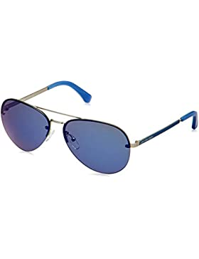 Calvin Klein Sonnenbrille (CKJ119S)