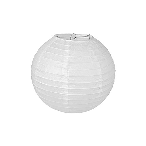 Pajoma 71694–Lámpara de techo