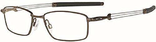 oakley-rx-eyewear-montures-de-lunettes-pour-homme-ox5092-catapult-509202-pewter-50mm