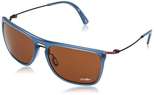 Zero Rh + Sonnenbrille 836S-03-FISSO (59 mm) hellblau