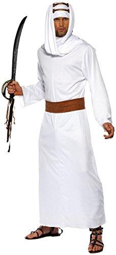 Herren LAWRENCE von Arabien arabischen TV Film Buch -