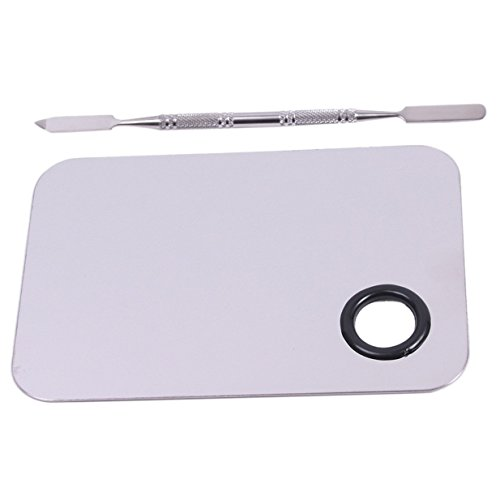 lalang-stainless-steel-cosmetic-nail-art-colour-makeup-palette-spatula-tool